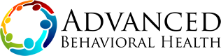 Advanced Behavioral Health, Inc.