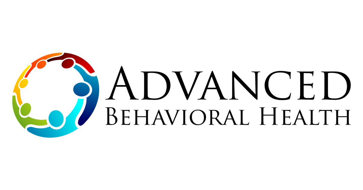 Health Insurance - Advanced Behavioral Health, Huntington ...